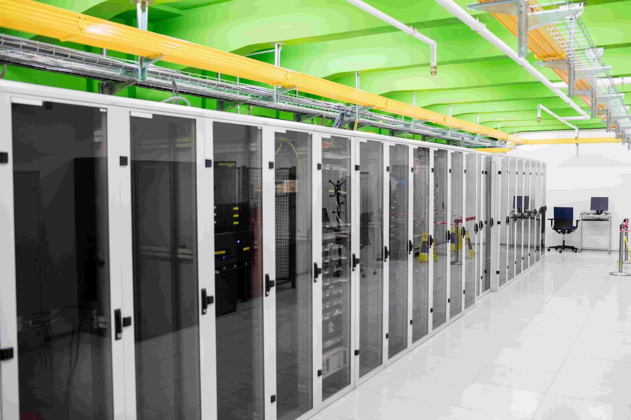 dinets_data center01