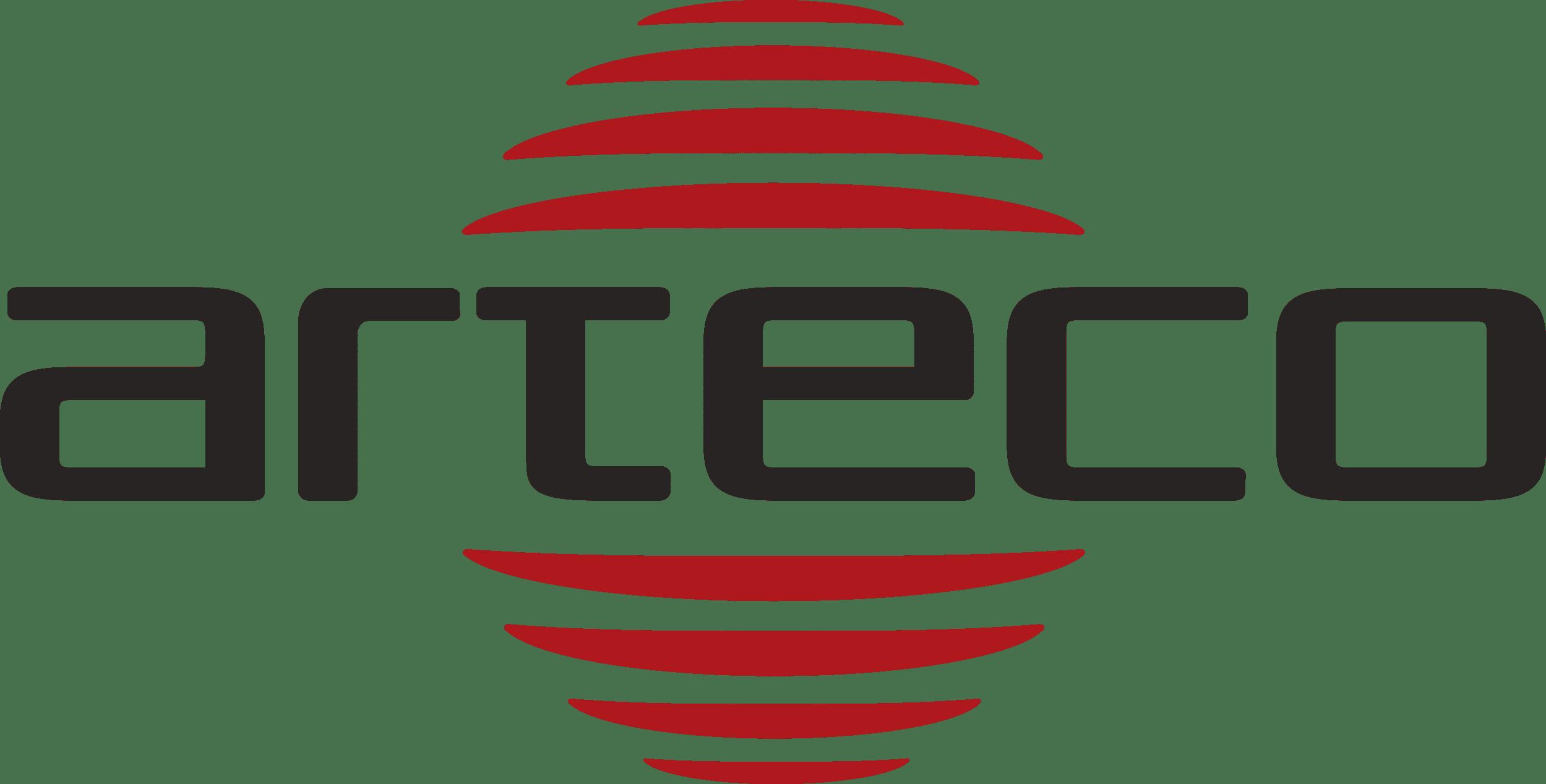 logo arteco_dinets001