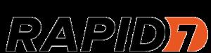 logo rapid7_dinets001